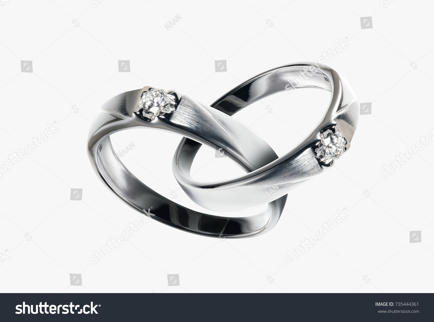 platinum platinium in for jewelry rings shop wedding p online twist ring handcrafted