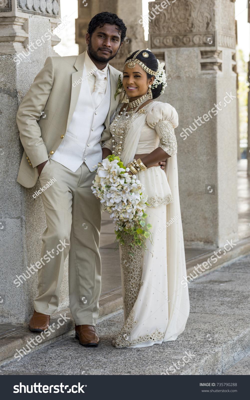 Wedding Dresses In Sri Lanka For Groom Raveitsafe
