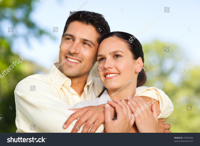 Частные супружиские фото 19 фотография