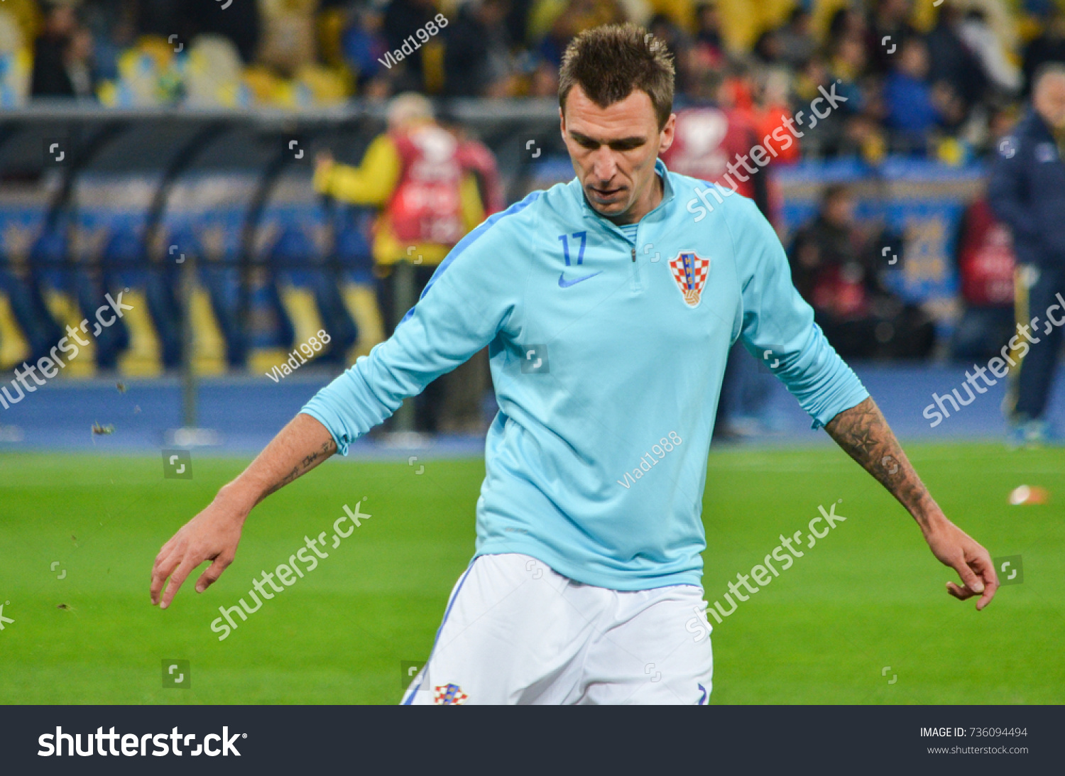 Top Europe World Cup 2018 - stock-photo-kiev-ukraine-october-mario-mandzukic-during-the-fifa-world-cup-qualifying-europe-736094494  Collection_594856 .jpg