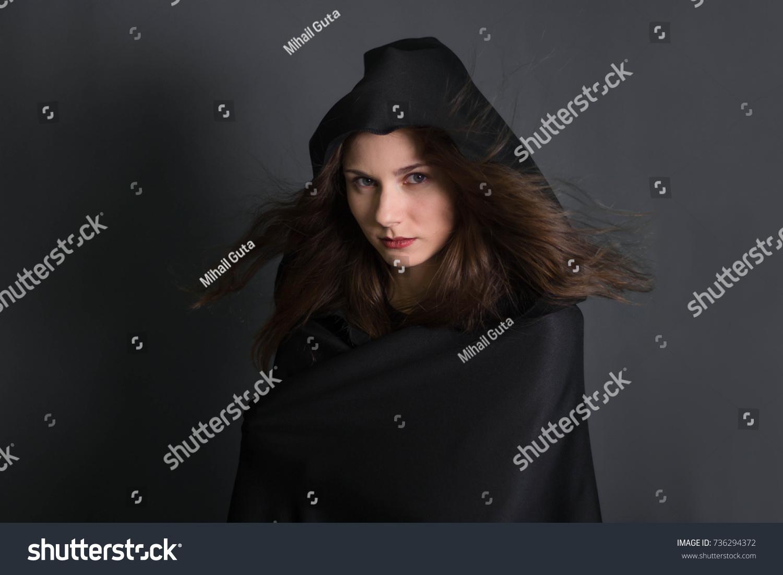 Lisa lipps milf