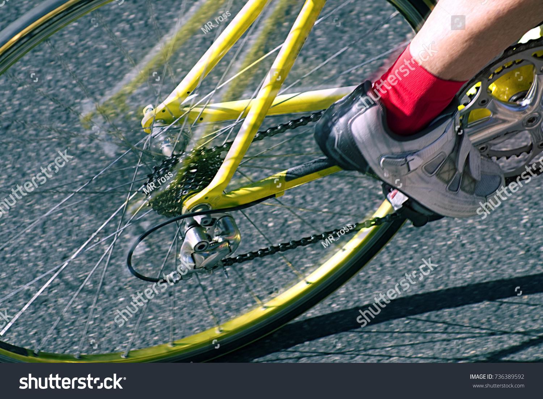 stock-photo-blurred-motion-effected-bike