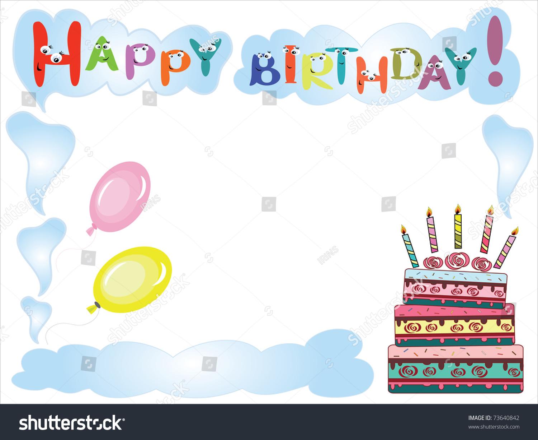 Amazoncom  Happy 90th Birthday Toast Poem  90th