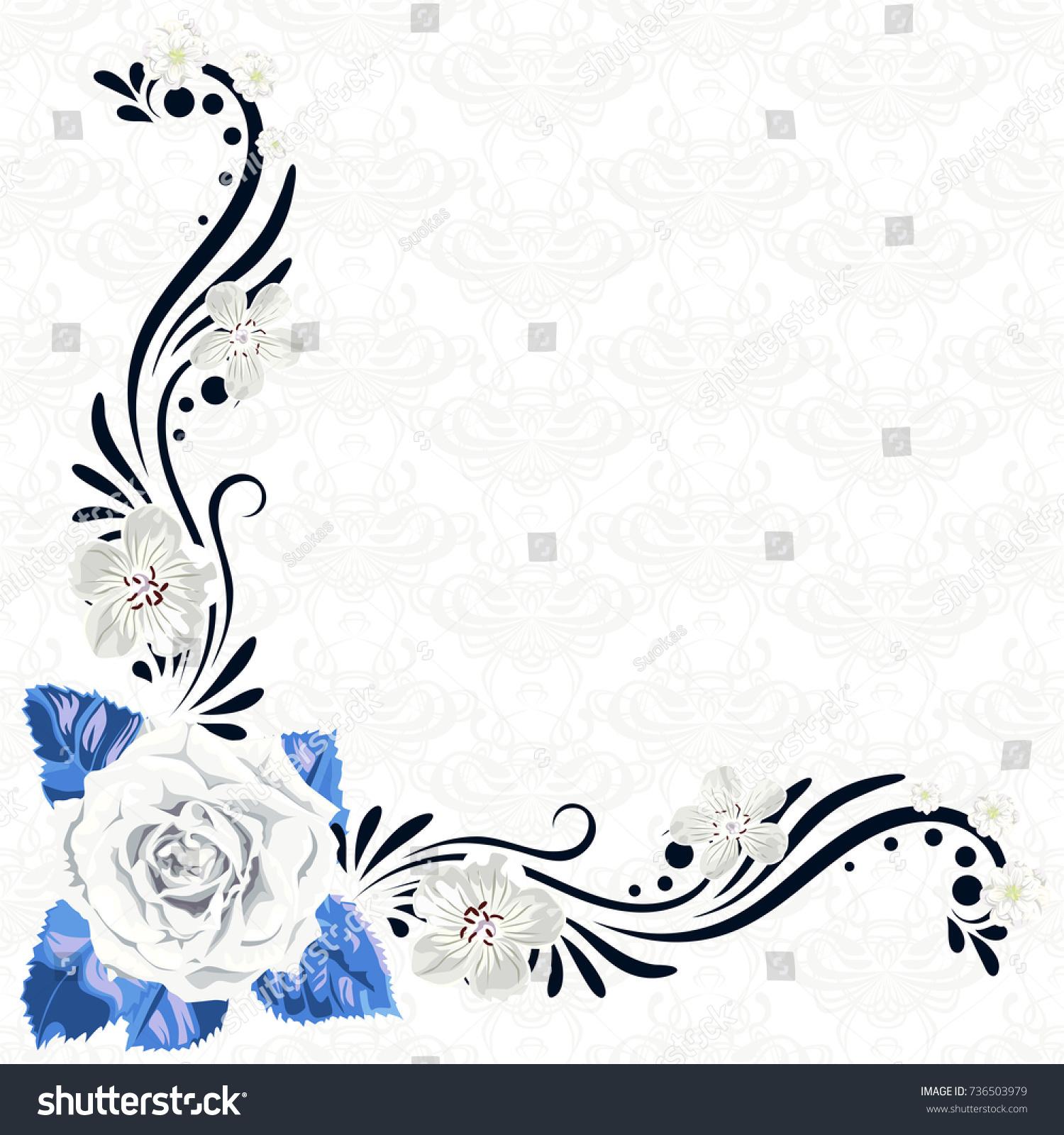decorative templates