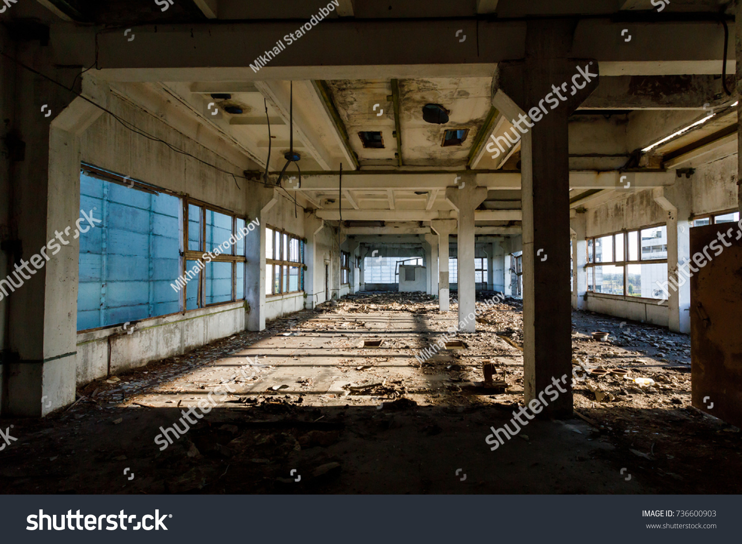 Beste abandoned factory for Abandoned Factory Russia  103wja