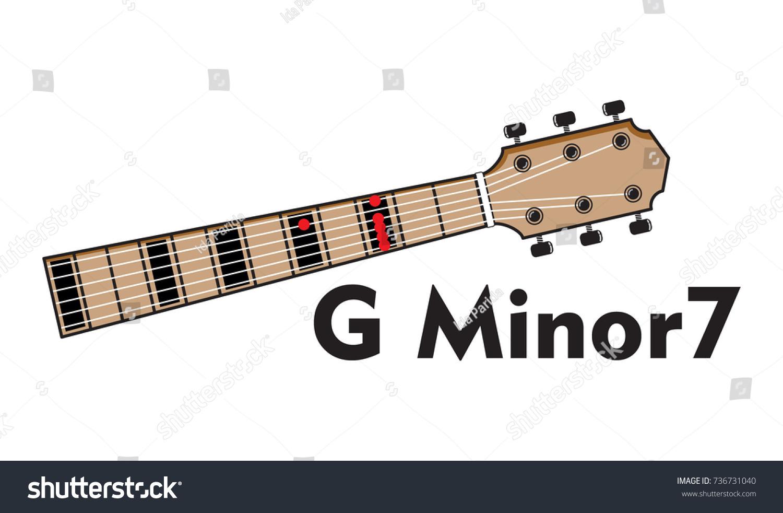 Bass Guitar Finger Charts Ibovnathandedecker