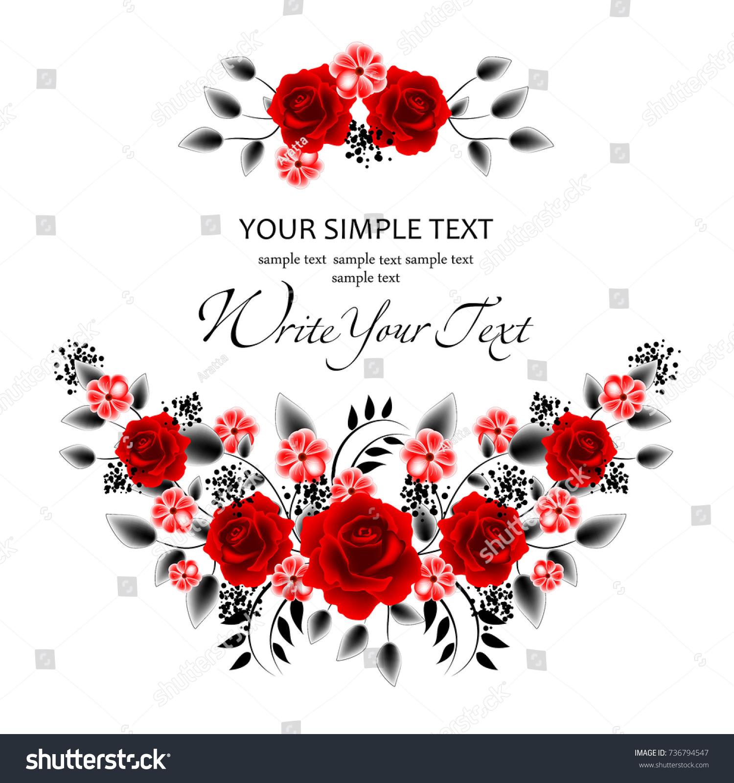 Famous Sample Wedding Reception Invitations Ideas - Invitations and ...