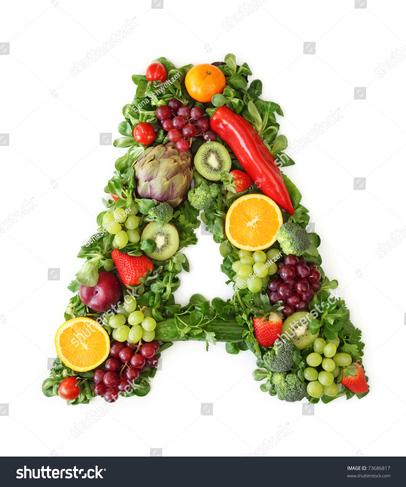 least healthy fruits is cucumber a fruit or vegetable
