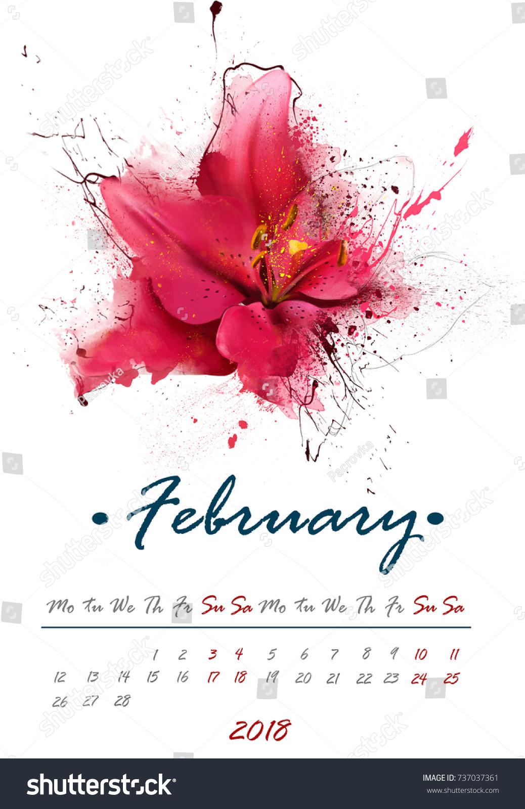 Birthday Flower Meaning Gallery Flower Wallpaper Hd