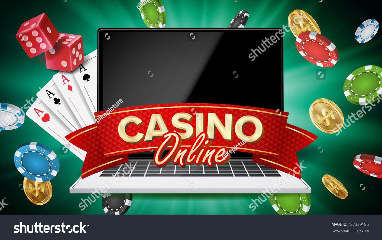 Casino gambling gambling jackpots online online casino интернет магазин одежды