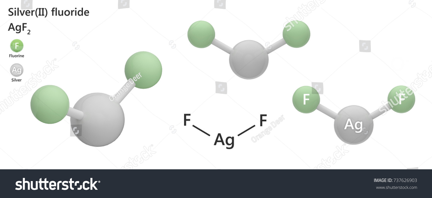 Silverii fluoride chemical compound formula agf2 stock silverii fluoride is a chemical compound with the formula agf2 it is biocorpaavc