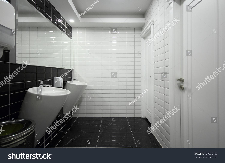 Fine Public Bathroom Designs Component - Bathroom Design Ideas ...