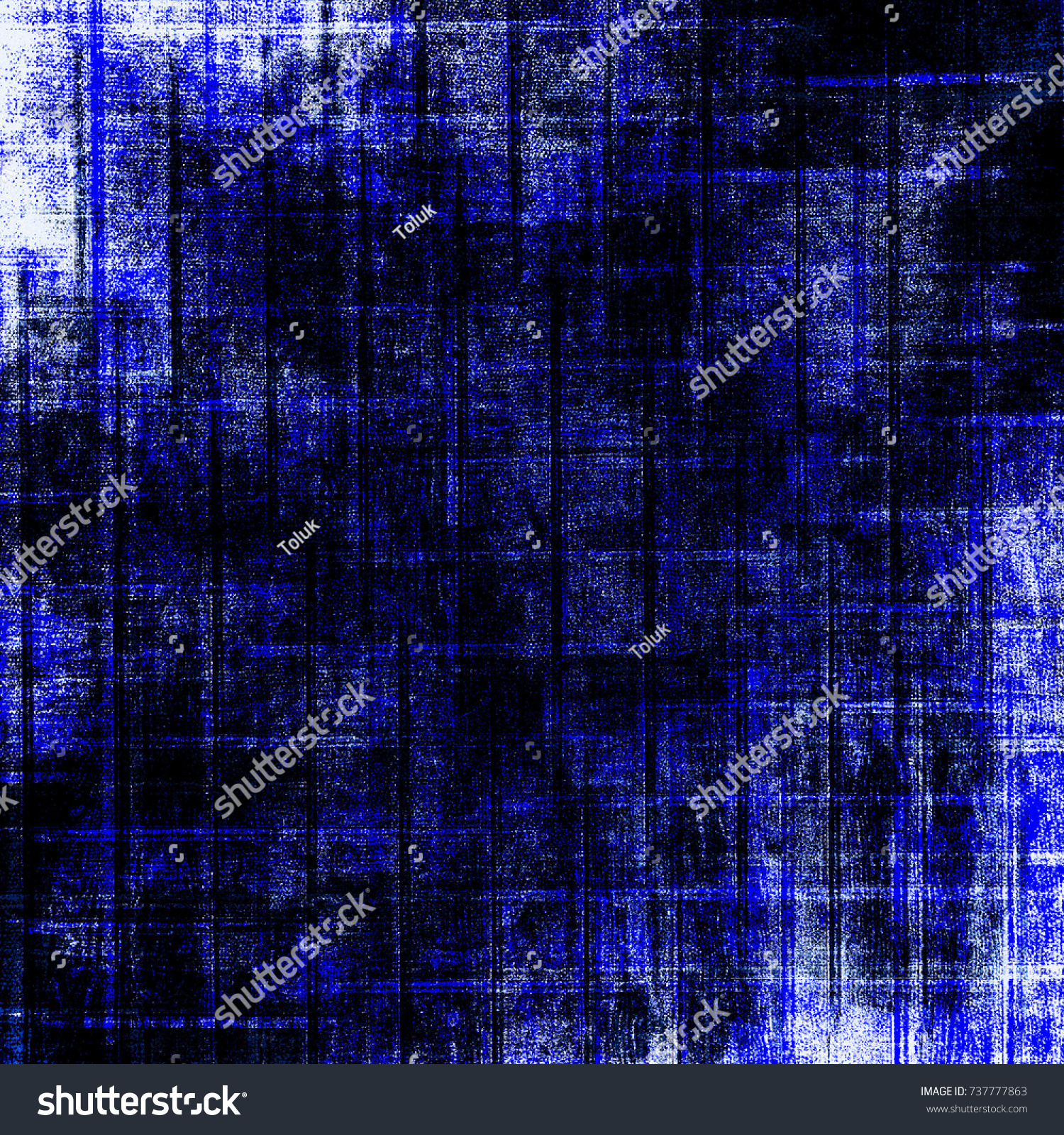 4de2f359461b Blue black white aged grunge wall background navy old weathered jpg  1500x1600 Aged navy color code