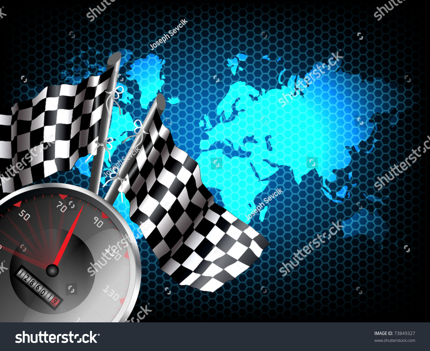 Royalty free image from shutterstock id 73849327