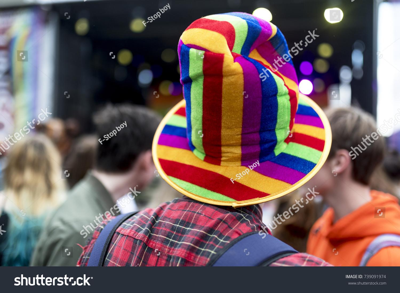 rencontre mecs gay flag à Bourges
