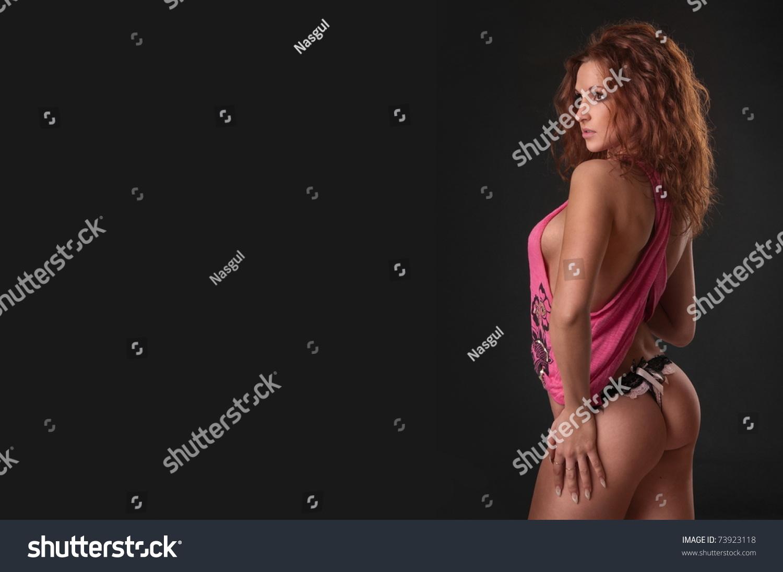Sexual Seductive 65