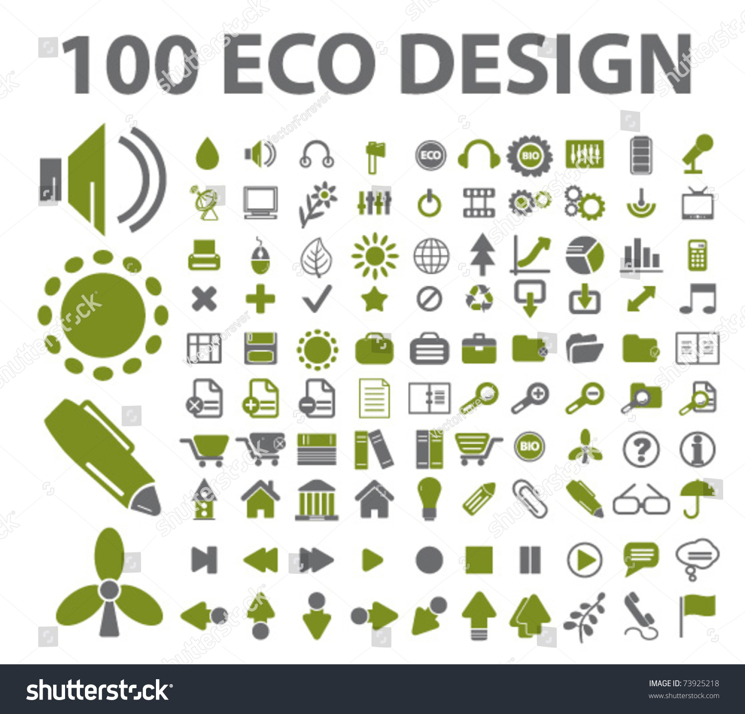 eco design Environmentally friendly kitchen designs date february 13, 2016 category eco design, toxic free if you are building a new home or renovating the kitchen in your.