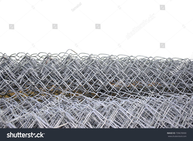 Modern Chicken Wire Spheres Vignette - Wiring Diagram Ideas ...