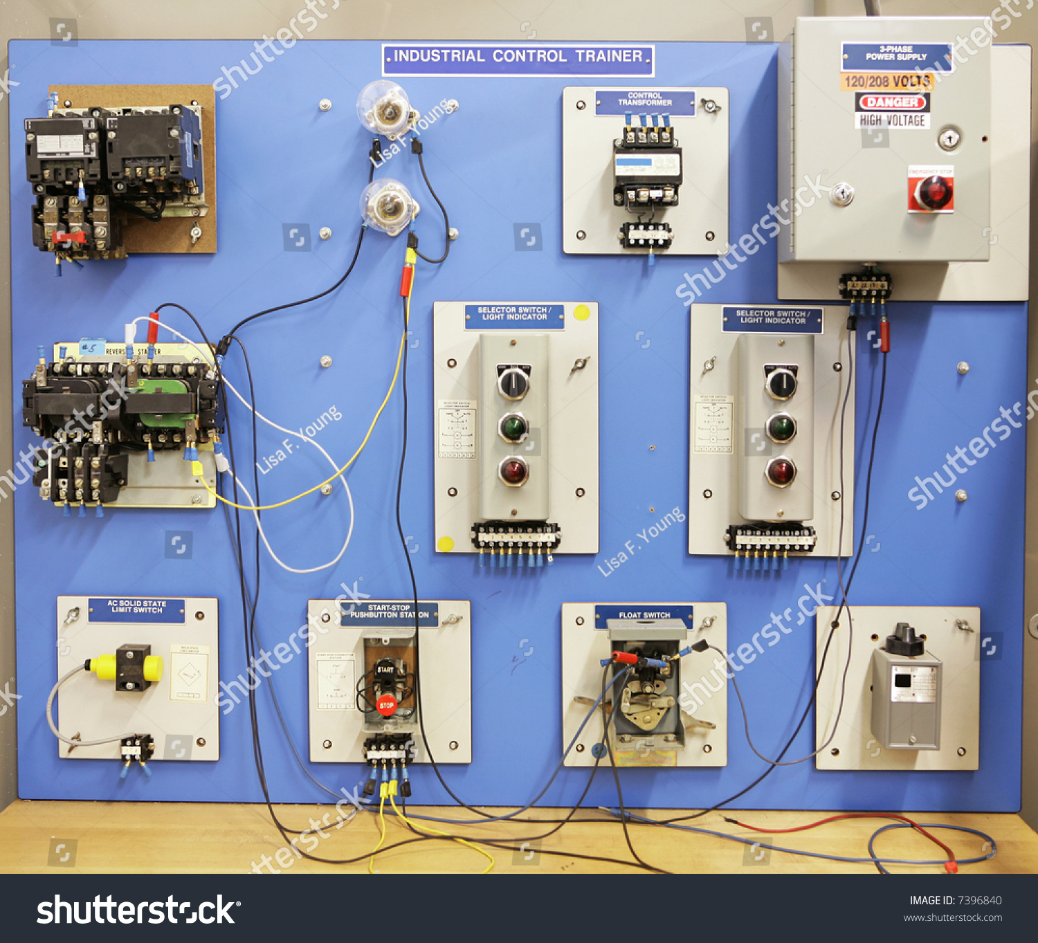 control panel wiring courses control image wiring panel board wiring training panel auto wiring diagram schematic on control panel wiring courses