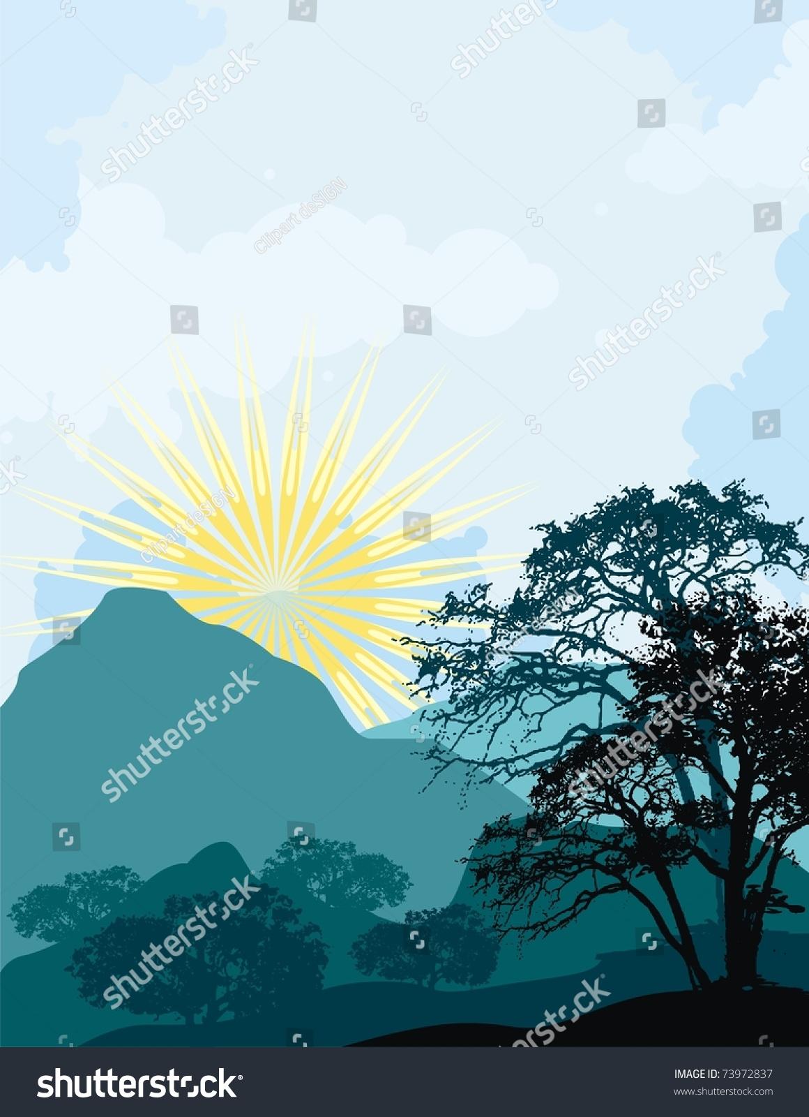 Three Cross Sunrise Stock Illustrations – 111 Three Cross Sunrise Stock  Illustrations, Vectors & Clipart - Dreamstime