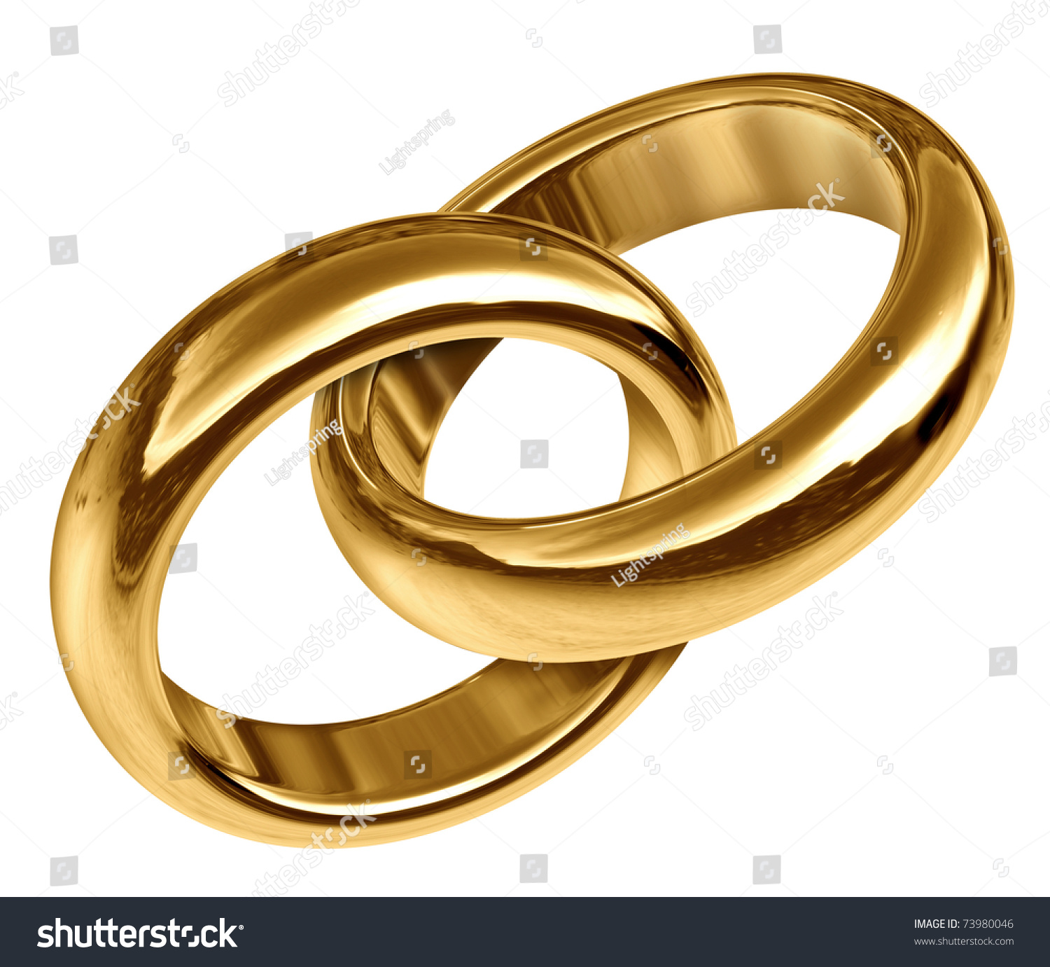 interlocking wedding rings his and hers interlocking wedding rings Interlocking Wedding Rings Drawing
