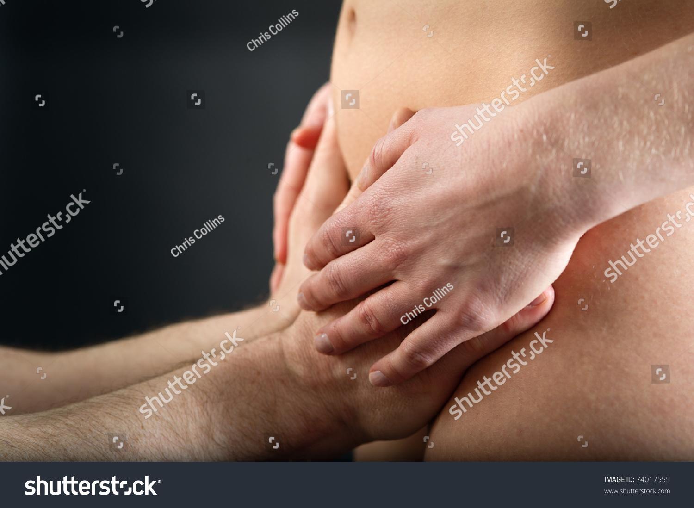 mozhno-zanimatsya-seksom-pri-beremennosti