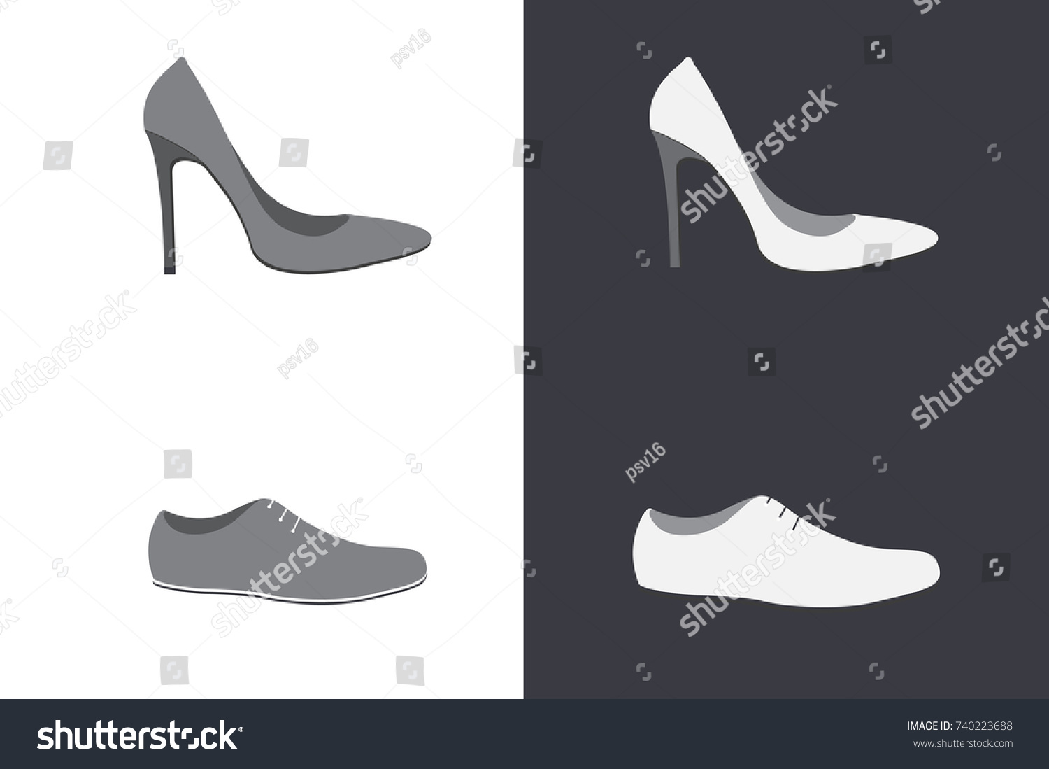 Luxury Fondant Baby Bootie Template Images - Examples Professional ...