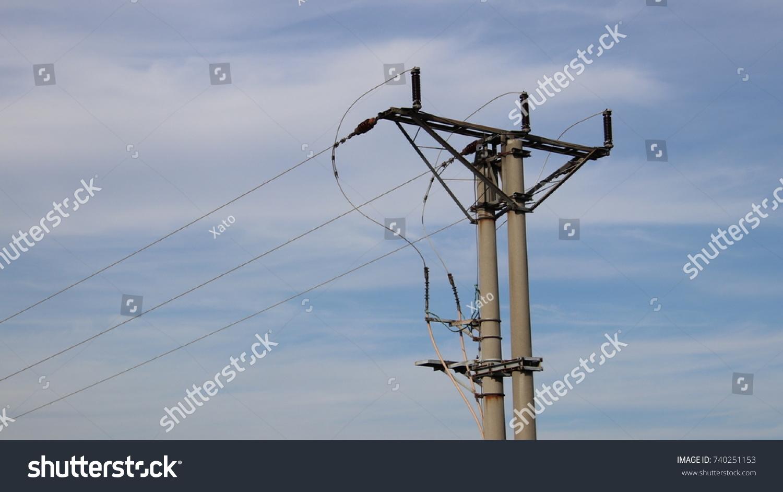 Unregulated power supplies   basic electronics tutorials.
