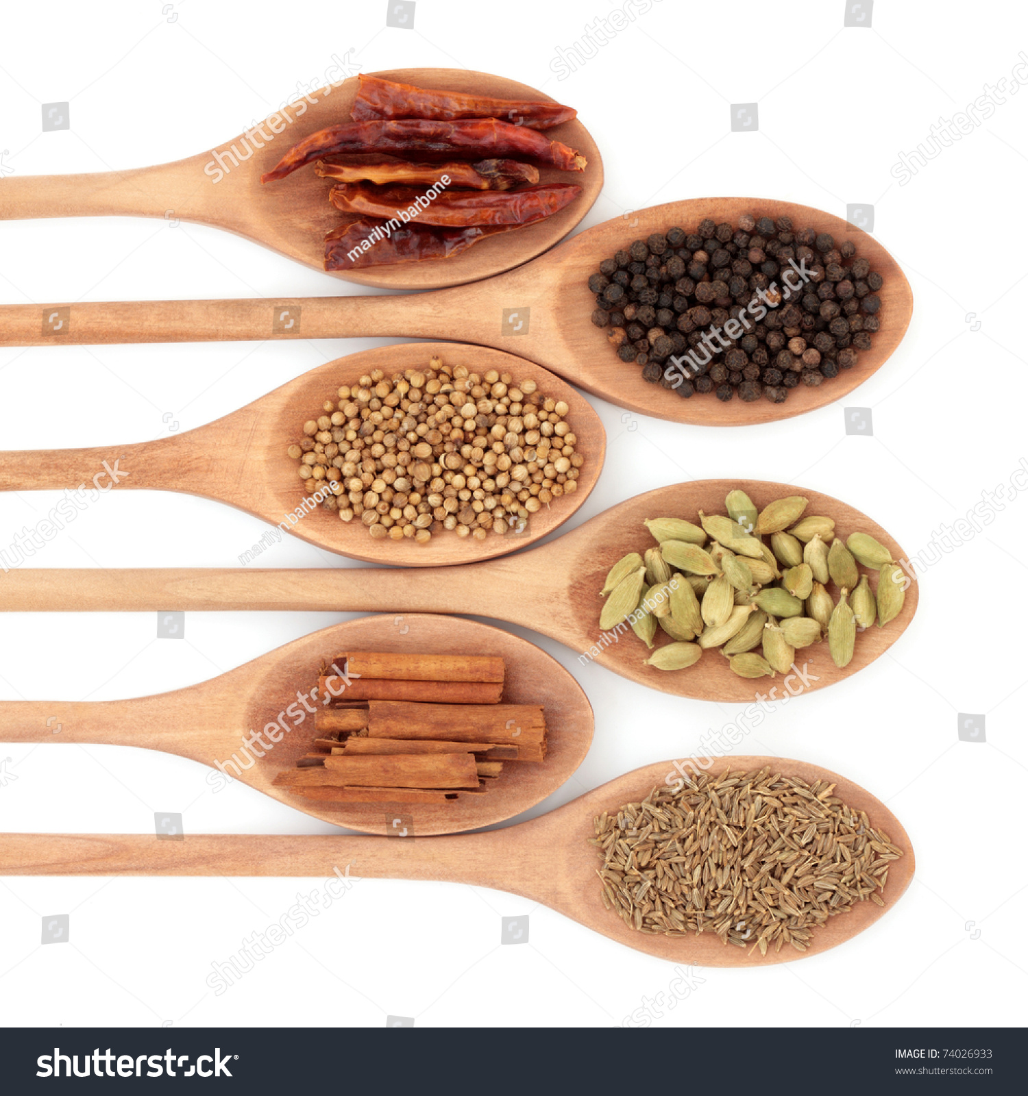 how to use cumin seeds in cooking