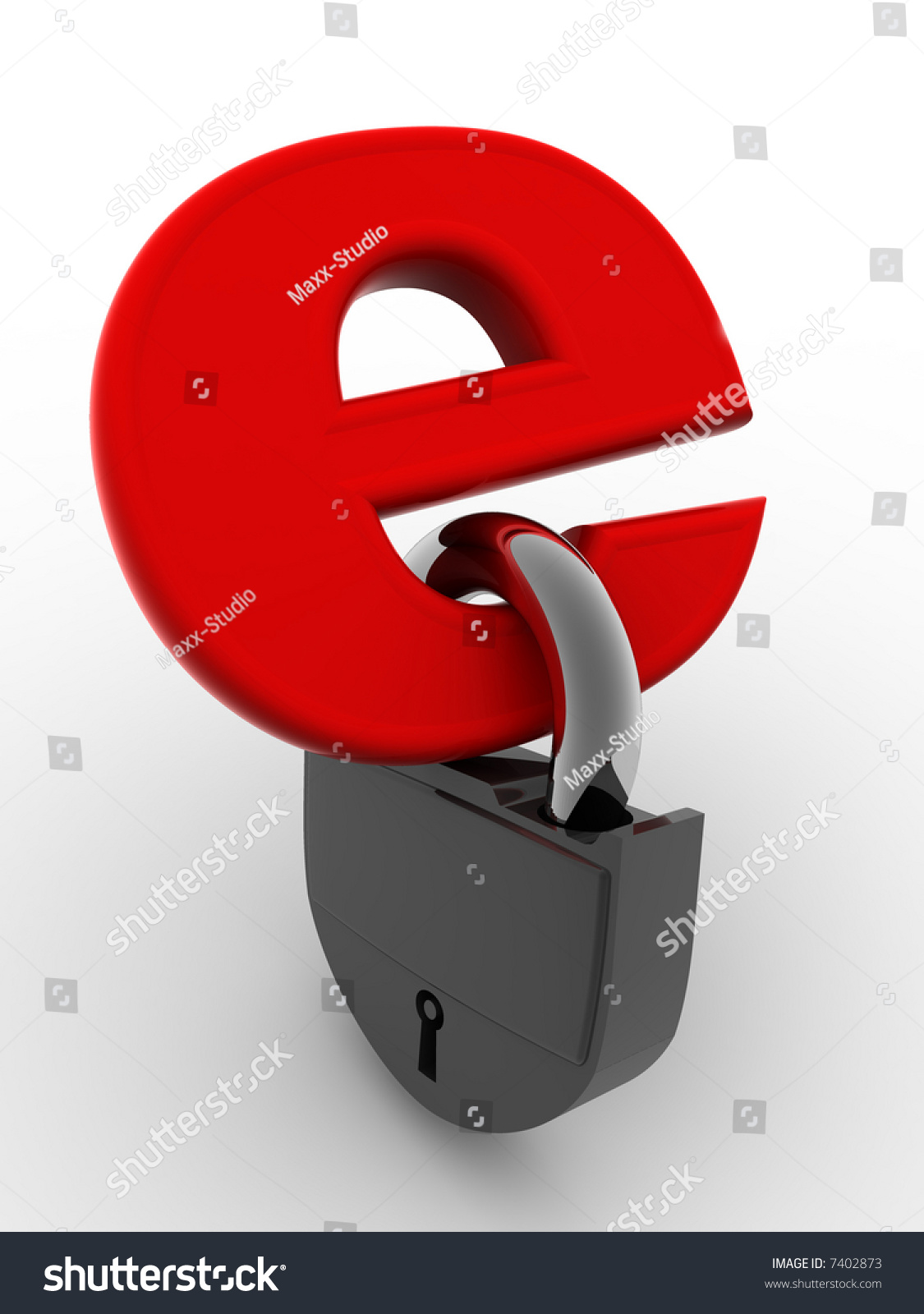 Symbol for internet images symbol and sign ideas symbol internet keys 3d stock illustration 7402873 shutterstock symbol for internet with keys 3d buycottarizona buycottarizona