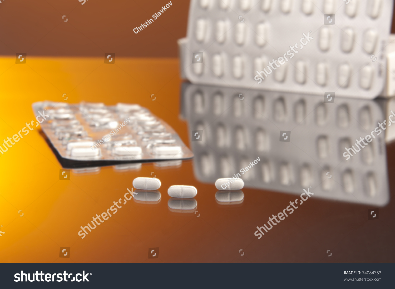 real brand viagra no prescription