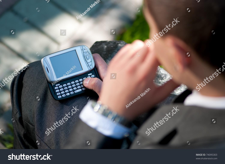 Порня для мобильного 18 фотография