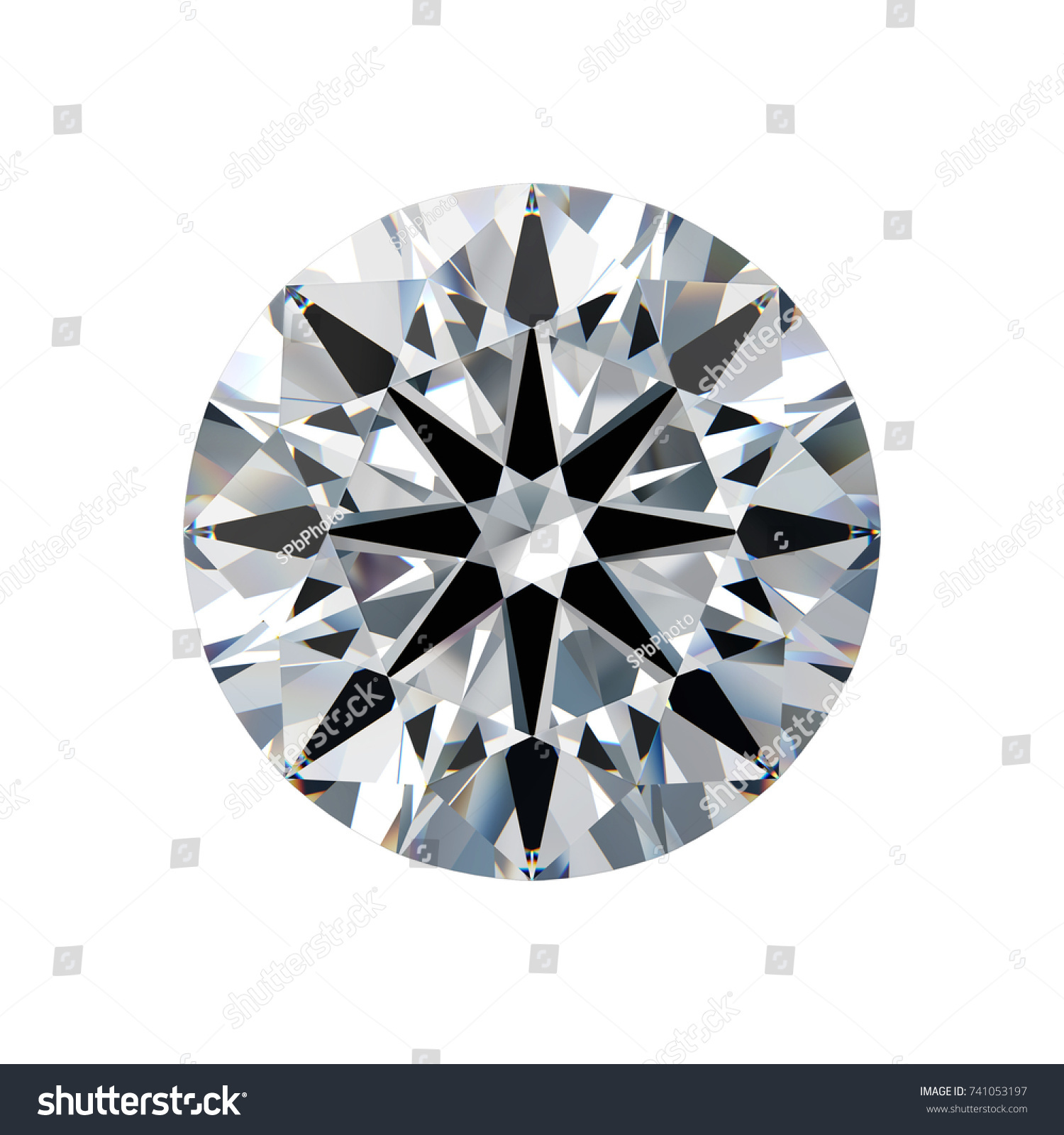 will engagementguide of for tool cut pay re jared what the buying s jaredstore reassure jd a are cms en that cs and you quality diamond getting ideal