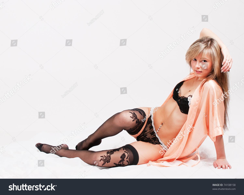 Aniston naked sunbathing jennifer