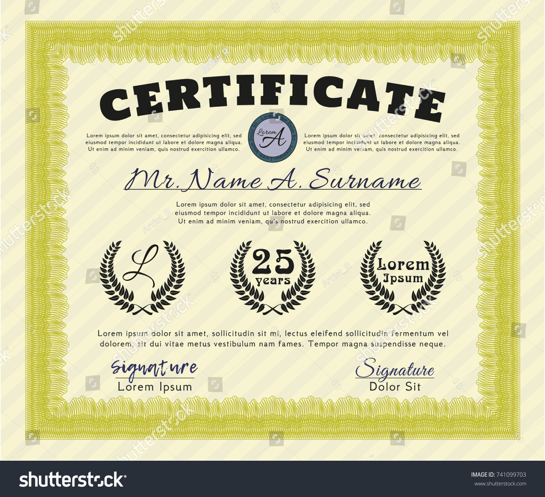 Lifetime achievement award certificate template image collections lifetime achievement award certificate template choice image lifetime achievement award certificate template gallery lifetime achievement award yelopaper Images