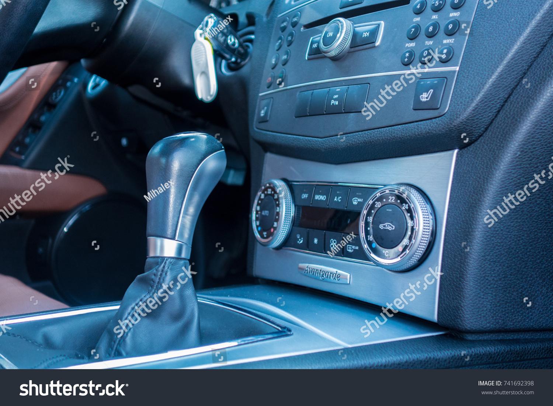 W204 Audio 20 Upgrade