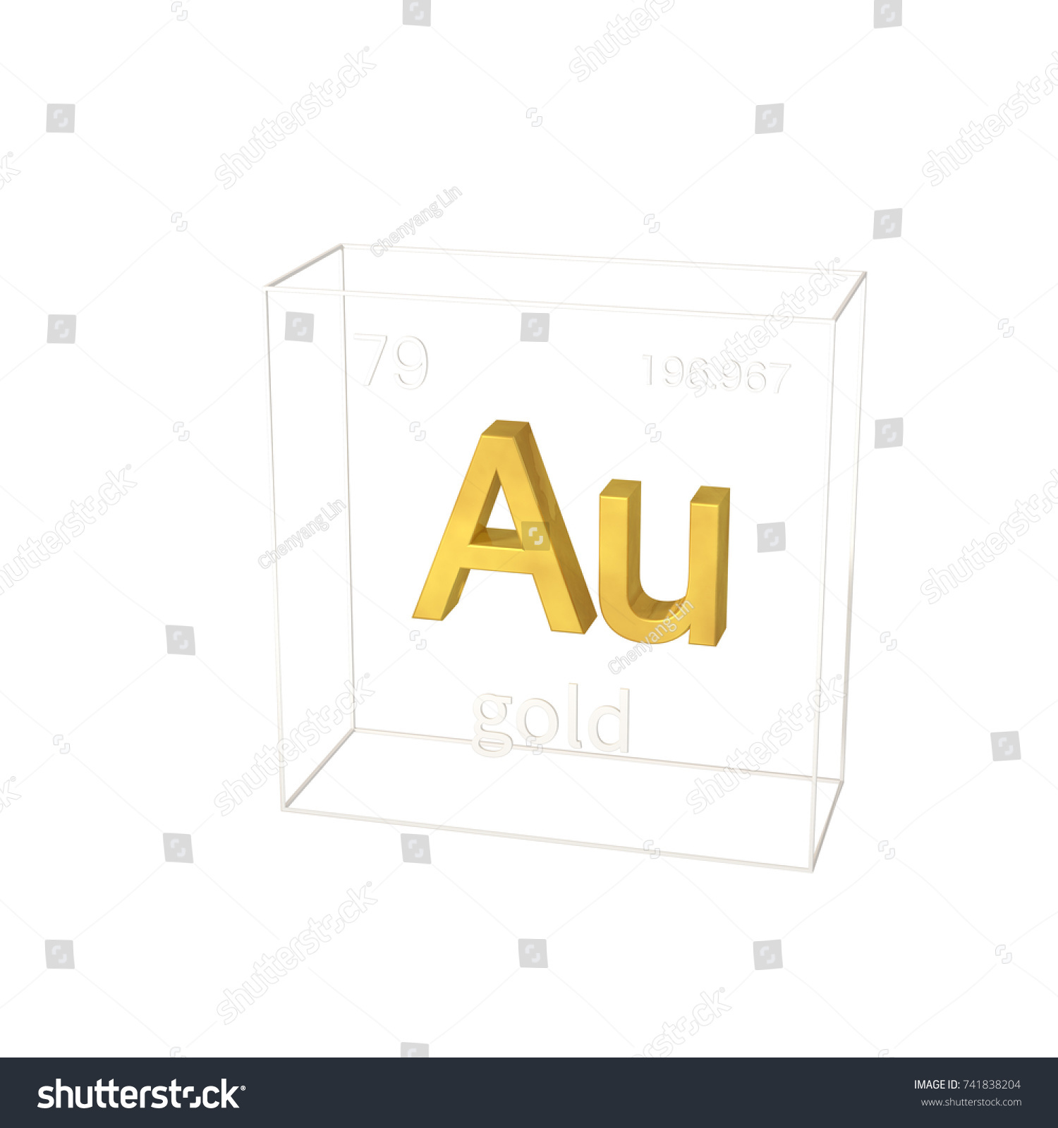 Gold periodic table symbol images periodic table images periodic table symbol for gold drawing free software finite state what is the abbreviation for gold gamestrikefo Gallery