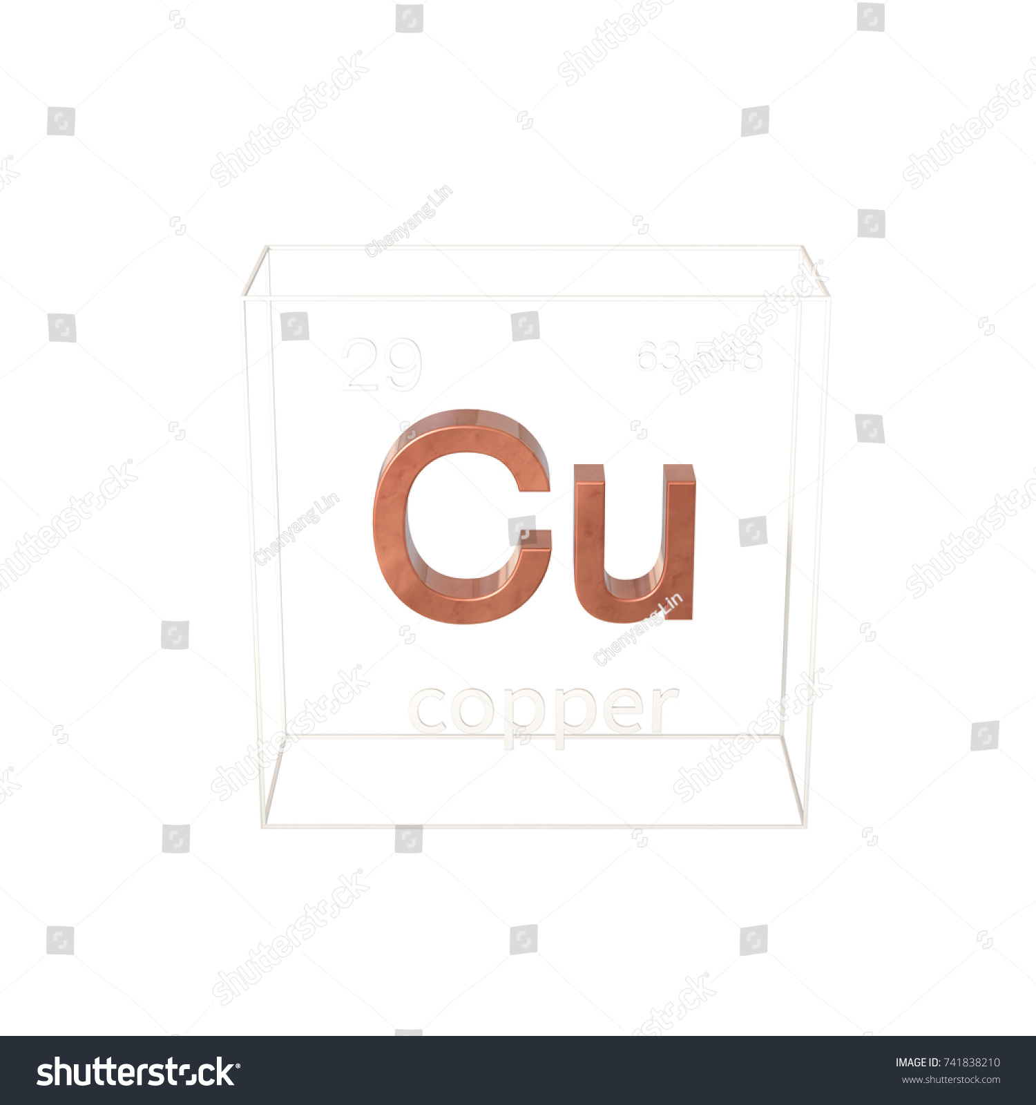 Periodic table of copper image collections periodic table images copper chemical element atomic number atomic stock illustration copper chemical element atomic number and atomic weight gamestrikefo Gallery