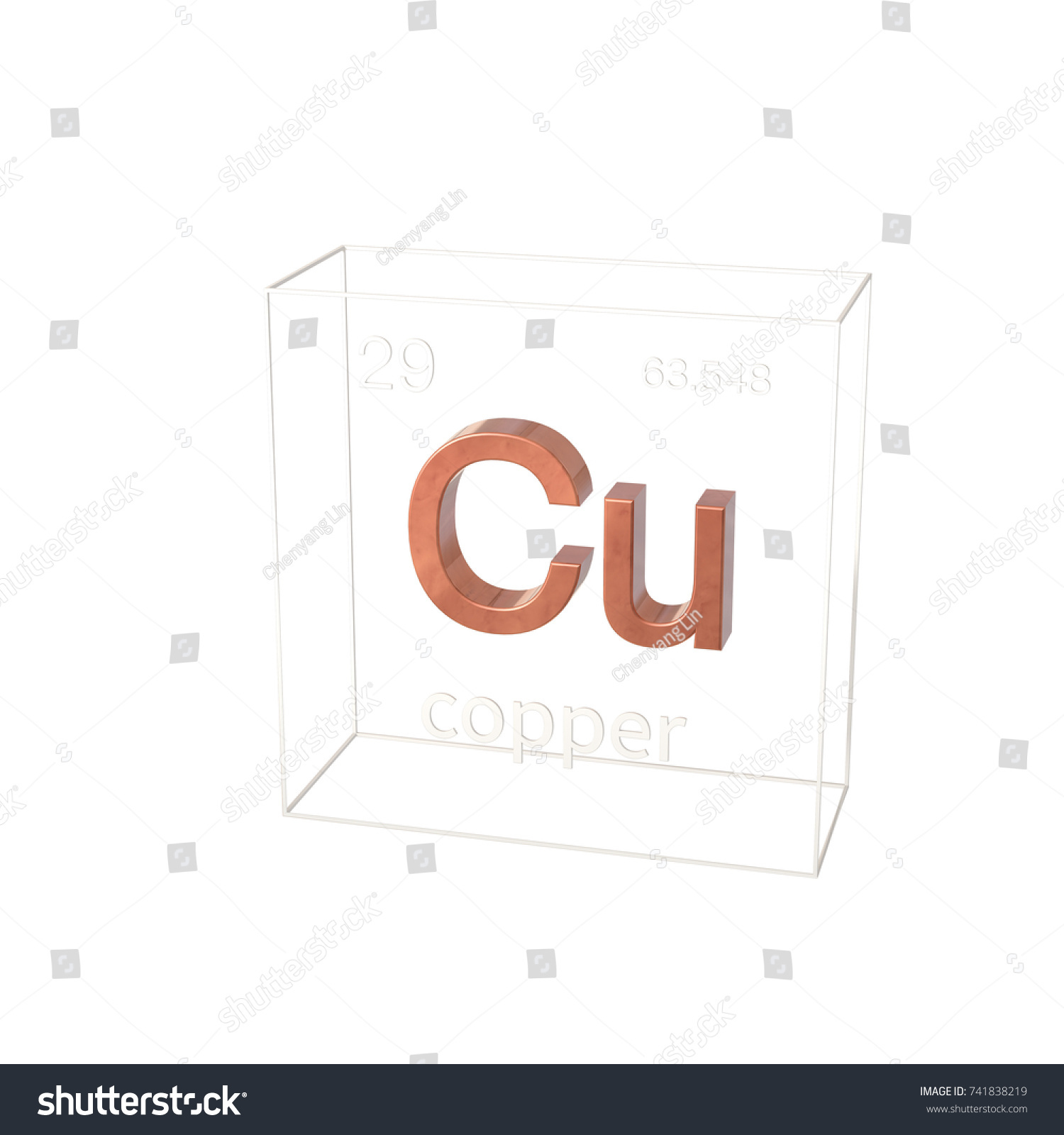 Copper periodic table of elements images periodic table images copper periodic table of elements choice image periodic table images copper periodic table of elements images gamestrikefo Choice Image