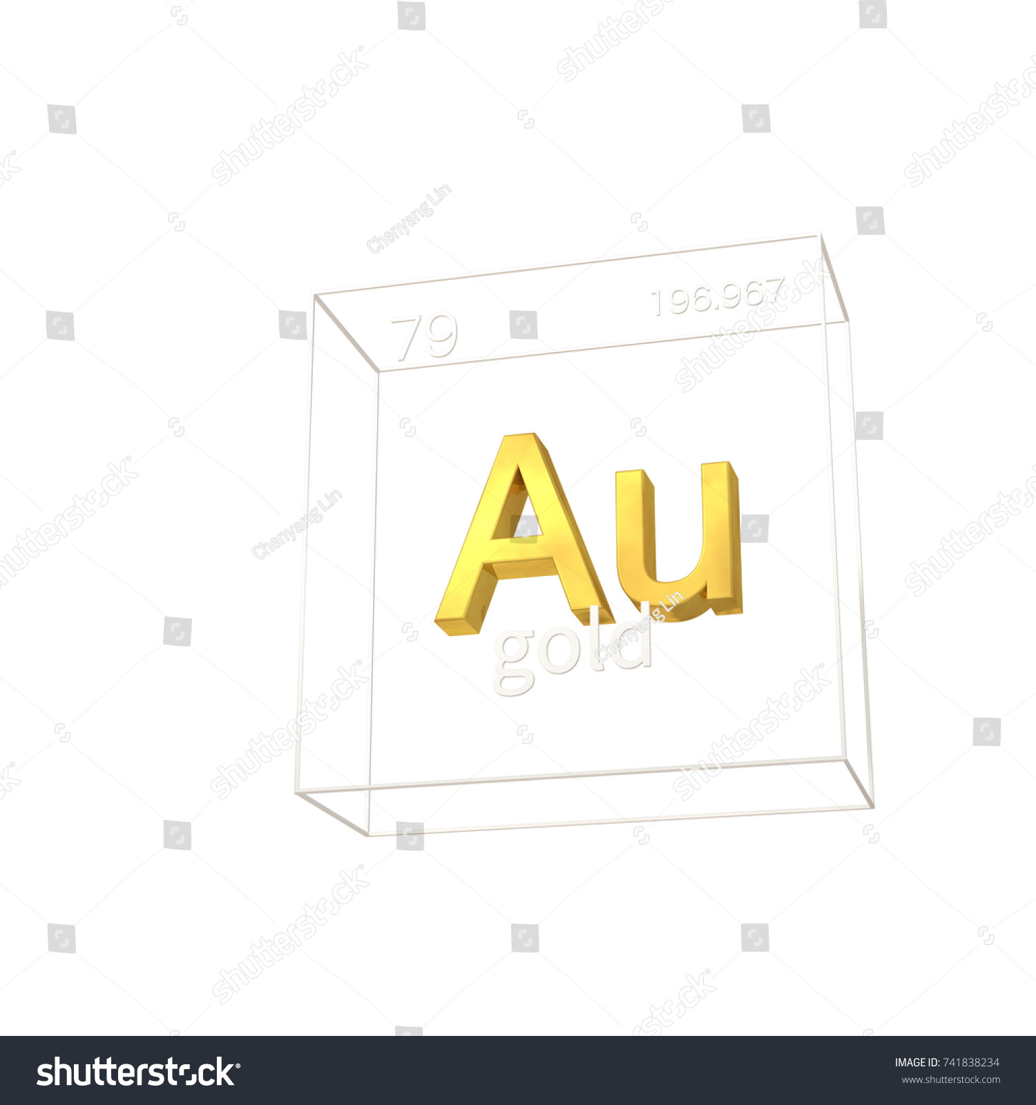 Periodic table gold and silver choice image periodic table images periodic table gold and silver choice image periodic table images gold chemical element atomic number atomic gamestrikefo Image collections