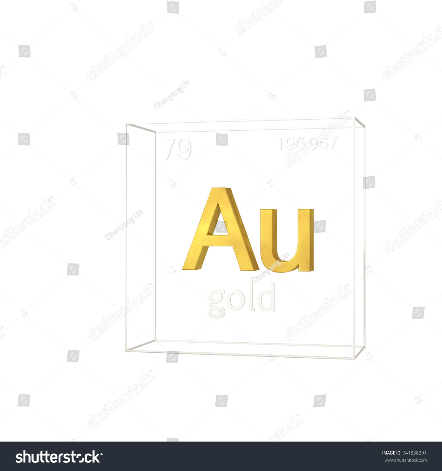Periodic table for gold choice image periodic table images periodic table for gold choice image periodic table images periodic table for gold images periodic table gamestrikefo Image collections