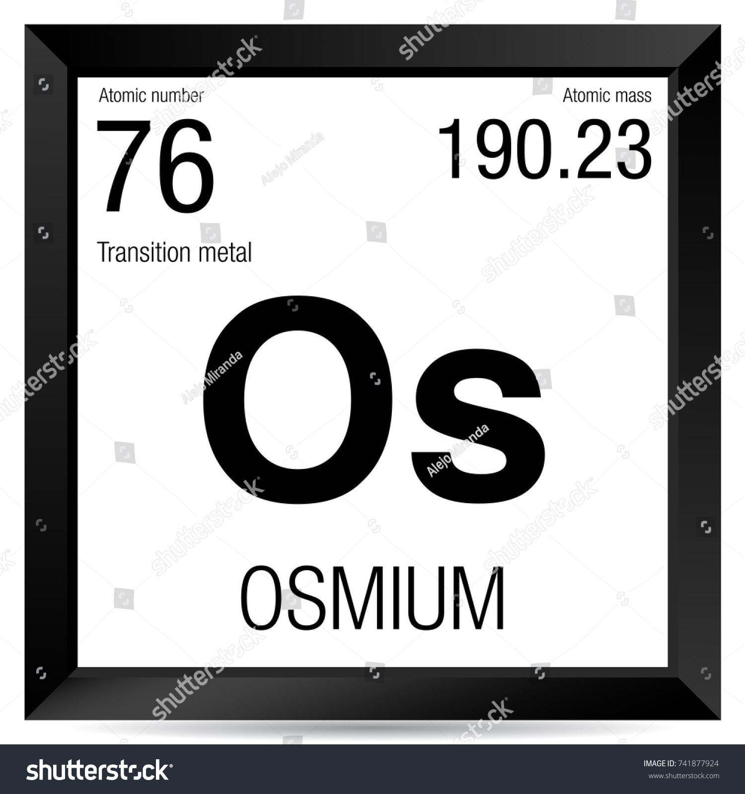 Symbol of mercury in the periodic table of elements images symbol of mercury in the periodic table of elements gallery symbol of mercury in the periodic gamestrikefo Images