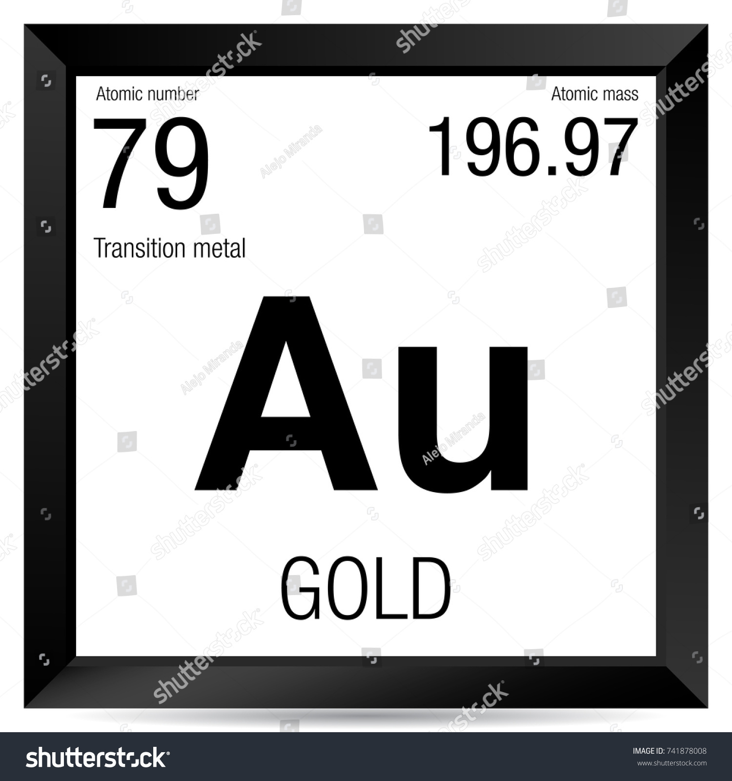 Periodic table symbol for gold choice image periodic table images what is the symbol for gold in the periodic table images what is the periodic table gamestrikefo Gallery