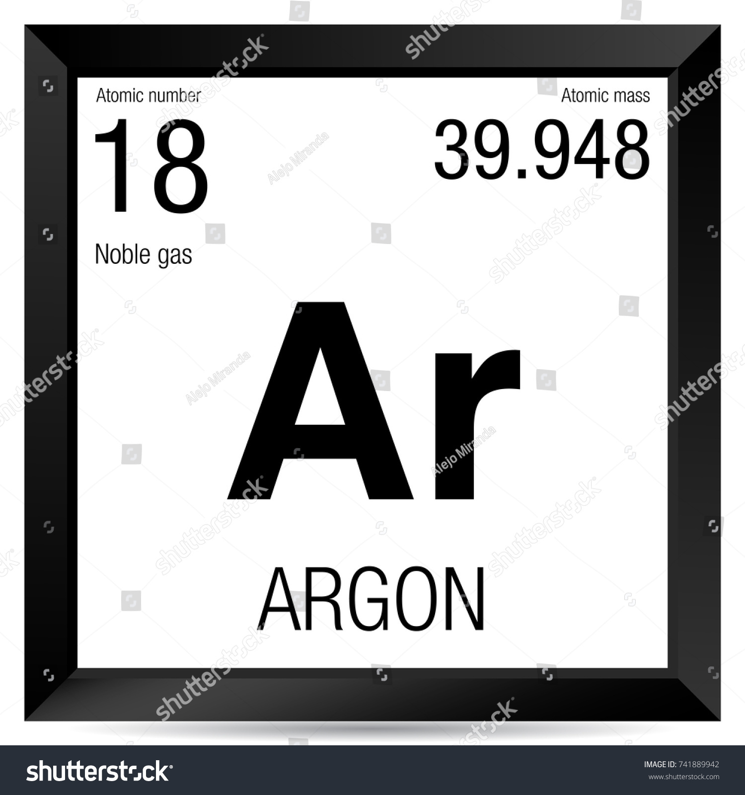 Copper periodic table symbol gallery periodic table images periodic table symbol quiz images periodic table images periodic table argon aviongoldcorp argon symbol element number gamestrikefo Gallery