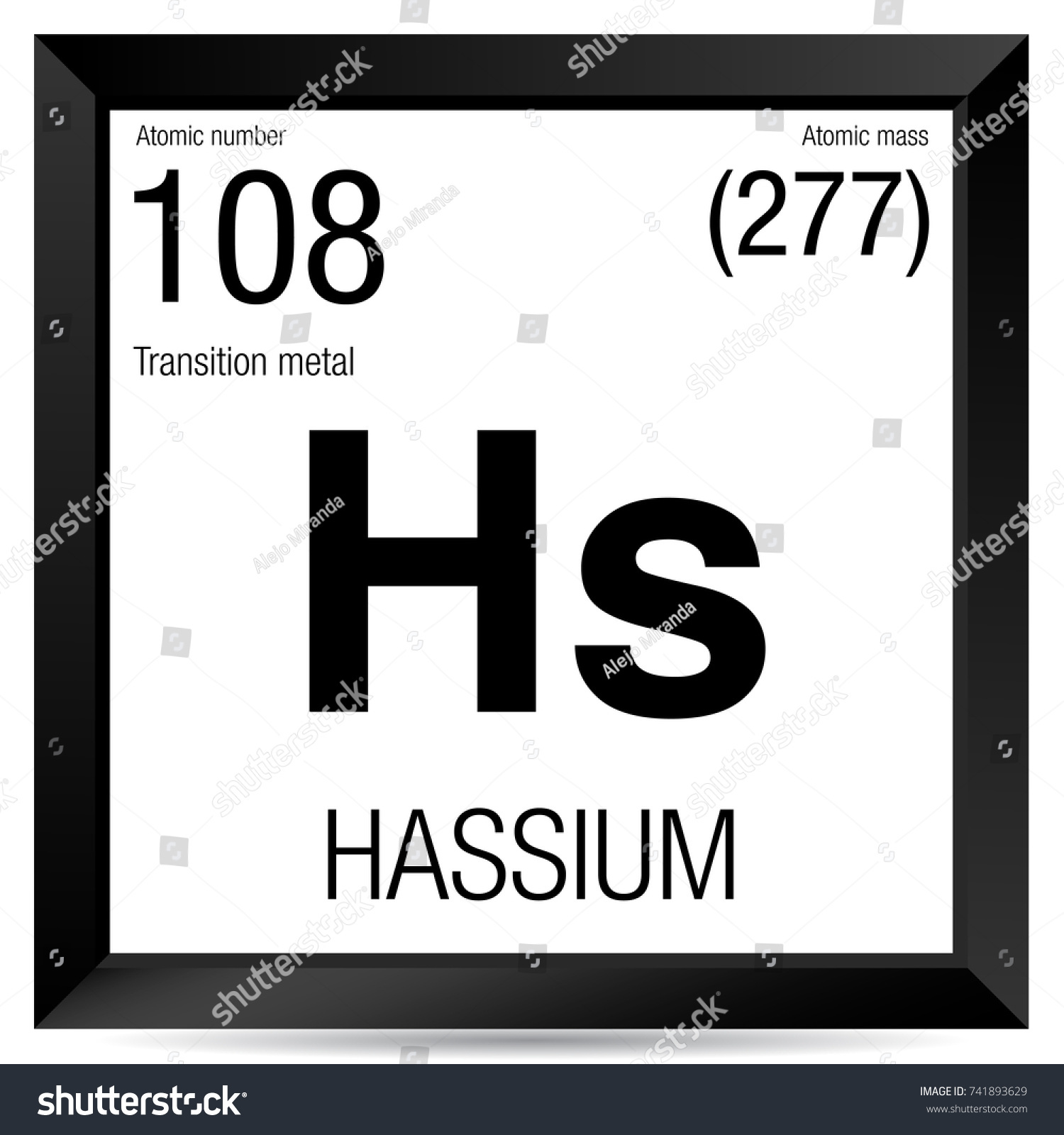 Table periodic sodium images periodic table and sample with full the periodic table sodium image collections periodic table images magnesium symbol periodic table image collections periodic gamestrikefo Images