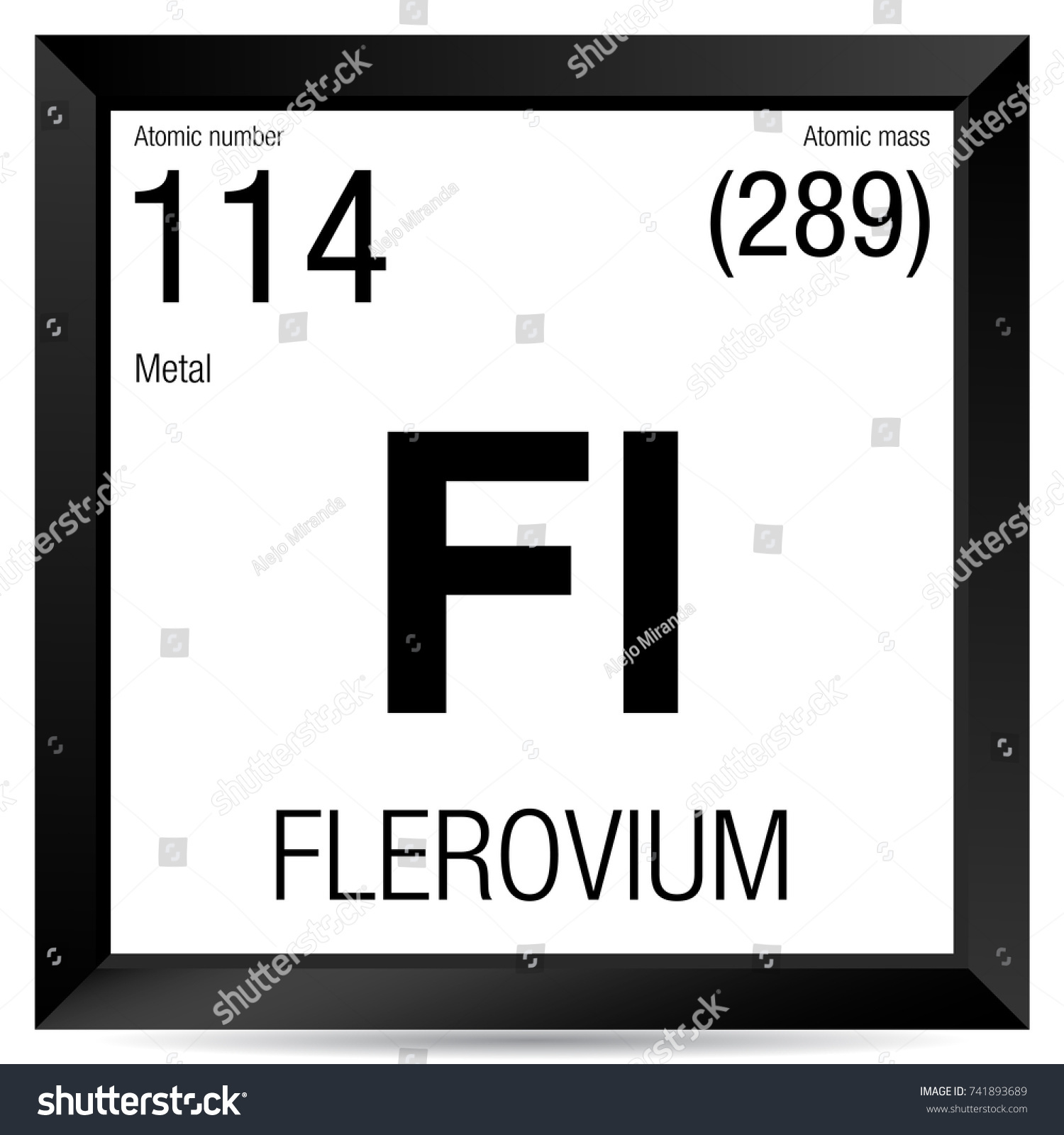 Element k periodic table choice image periodic table images element k periodic table choice image periodic table images element k periodic table image collections periodic gamestrikefo Choice Image