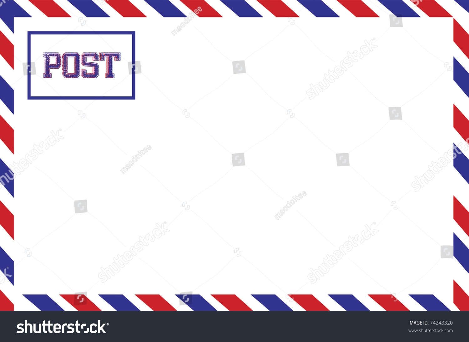 postcard paper stock Blank postcards that you design and print to suit your needs cards are white in color and made from heavy-stock paper for true color printing and durability.