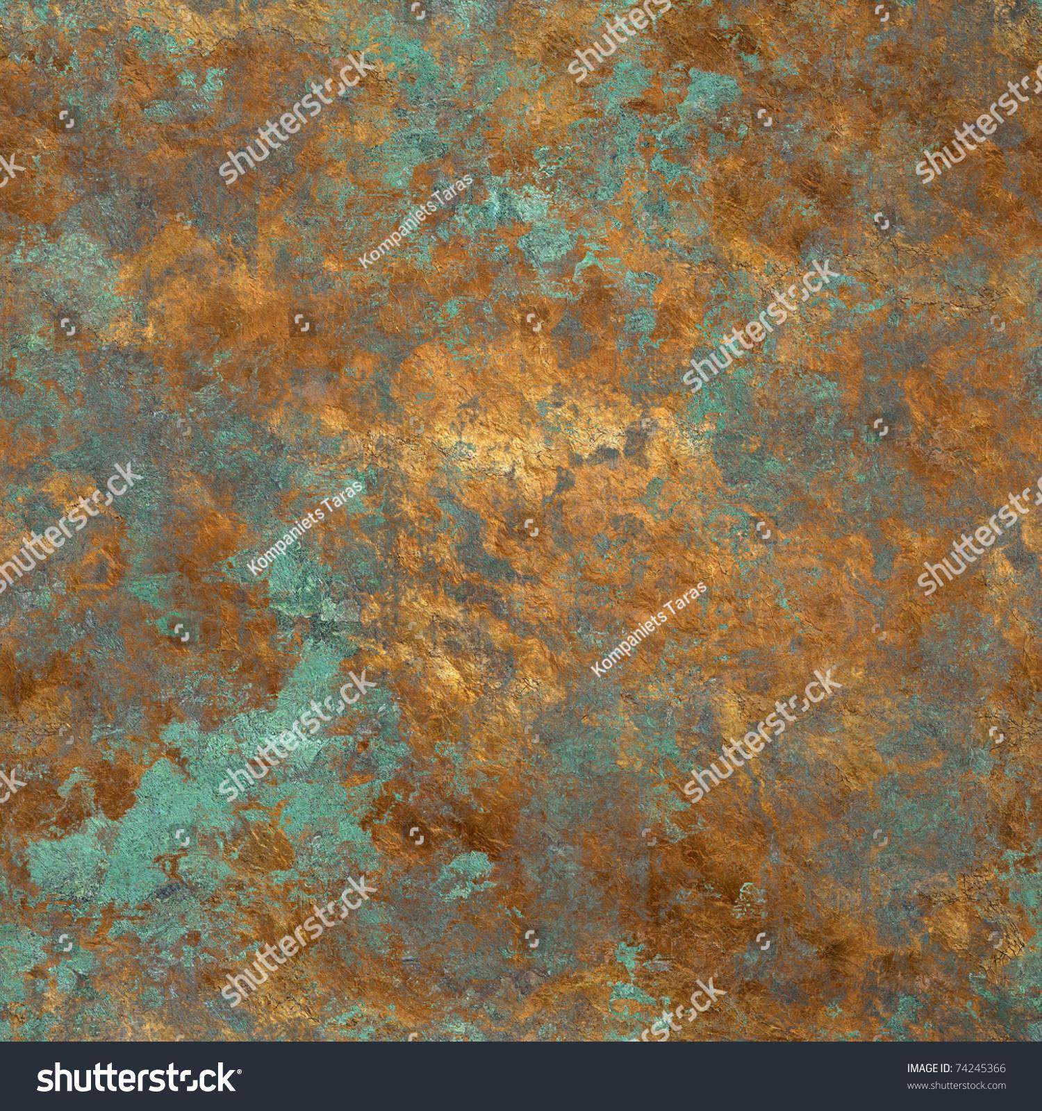 Search photos bronze
