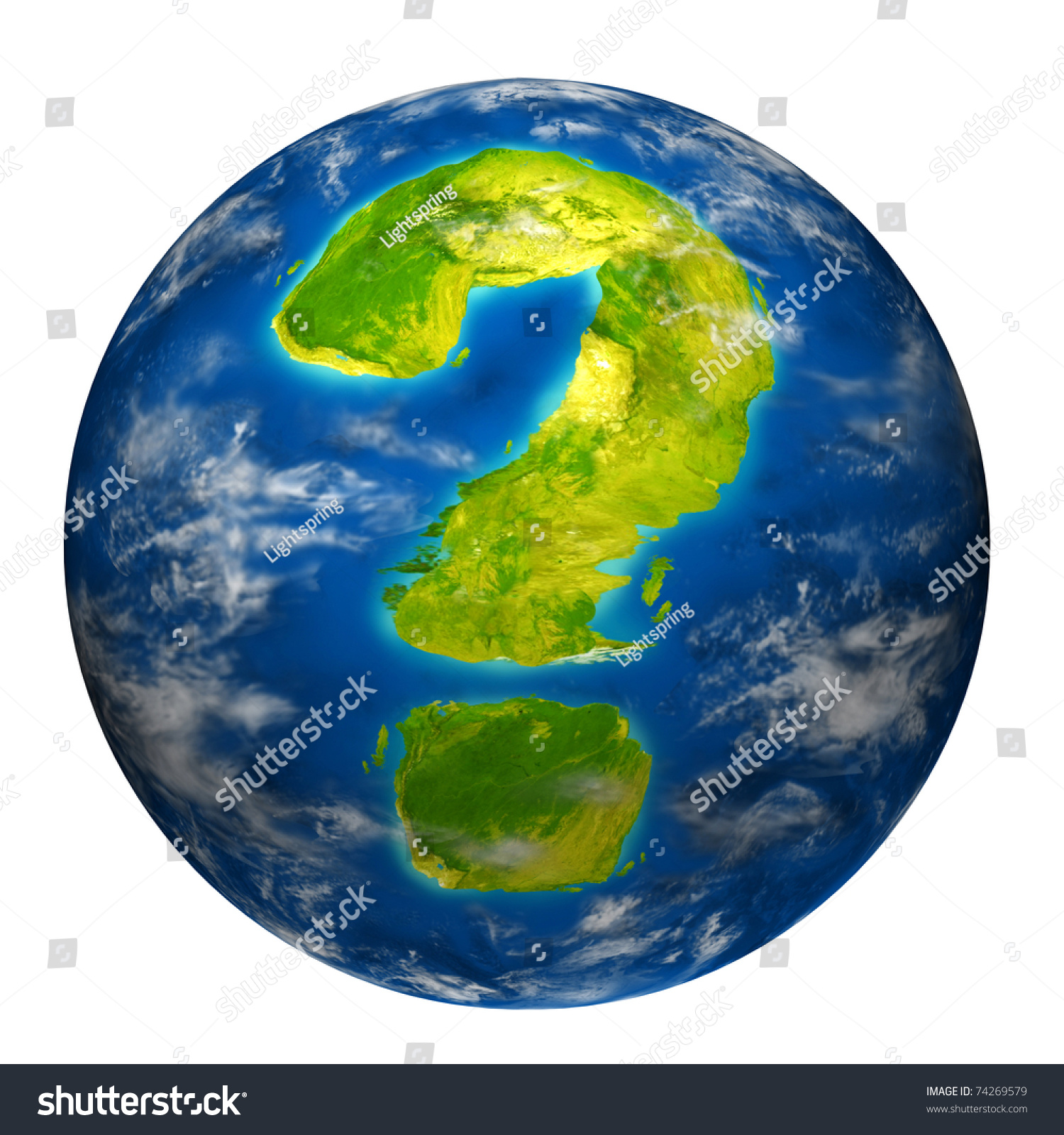 relationship of the global political economy and environment Global economic and political mechanisms with regard to environmental and   are four seminars in the course and three assignments to be written in relation to .