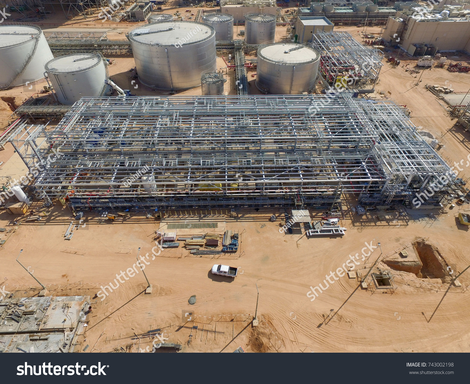 stock-photo-industrial-construction-wate
